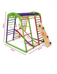 Opcije: Plezalna deska