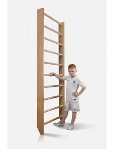 Višina: Višina 220 cm